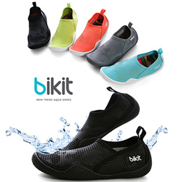 22e73be351a60f AQUA-SHOES Search Results   (High to Low): Items now on sale at ...