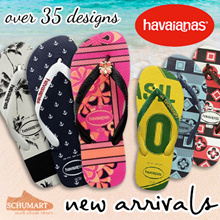 [HAVAIANAS] UNISEX SERIES★100% ORIGINAL★NEW ARRIVALS★TOP/ BRASIL LOGO / STRIPES LOGO / TOP TEAM