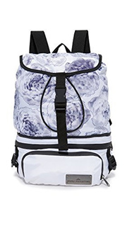 ba501156b470  ADIDAS  by Stella McCartney Women s Run Convertible Bag  Rating  0  Free   S 268.16 S 209.68 ·  ADIDAS  Y-3 by Yohji Yamamoto Unisex Backpack ...
