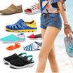 Aqua Shoes/Sandals/unisex model/Aqua sandals/Slippers/Casual Shoes
