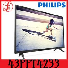 Philips TV LED FHD 43PFT4233/98 43inch Slim FULL HD LED TV