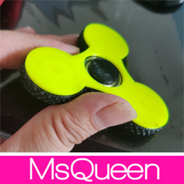 [MsQueen] G465 - Customized Pokemon Go Aiming Aid / Ready Stock