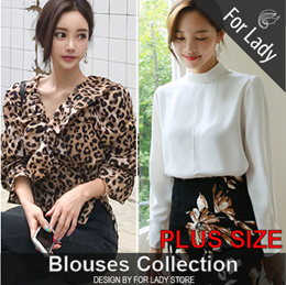 2f43740cc5f14 COUPON · ♥Free Gift♥ 13rd Oct Update New Arrivals♥ Casual Tops   Shirts    Blouses