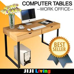 4e82b57b5e44 JIJI Living - Hello! Jiji Living is home of the hottest trends