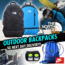 Qoo10 backpack northface Search Results : (Q·Ranking