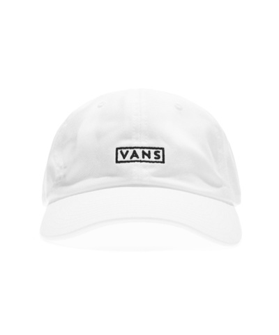 9f85046637c Qoo10 - vans snapback Search Results   (Q·Ranking): Items now on sale at  qoo10.sg