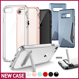 Soft Jelly Bumper Case★iPhone XS/Max/XR/8/7/6/S/Plus/Galaxy Note 9/8/5/S10/S9/S8/S7/A7/A9 2018