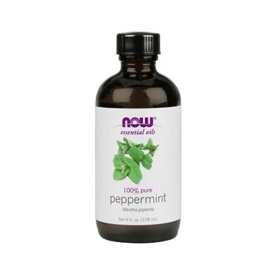 Peppermint Oil 118ml