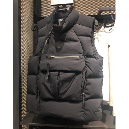 Qoo10 ˂˜ì´í'¤ ͅŒí¬íŒ© Men S Clothing