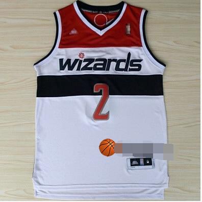 wholesale dealer 69871 46025 Washington Wizards jersey shorts uniforms Basketball Uniforms-QY_TAKIER  sport