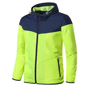Qoo10 Male Fashion Comfortable Casual Jacket Men S Bags Shoes