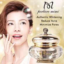 in stock/ Perliere by Mimi Pearl Cream 珍珠膏 | 100% Authentic |美白 祛痘 收毛孔 | whitening/最新到货