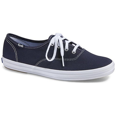 KEDS - KDZ-WF34200.Navy. WOMEN SHOES KDZ0000027.C1421