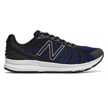 NEW BALANCE MENS RUNNING SHOES MRUSHBP3
