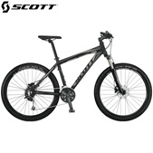 SCOTT 13 BIKE ASPECT 630 | 227745