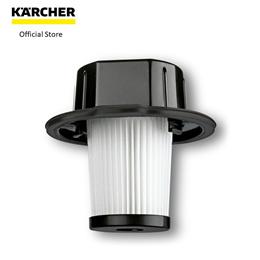 KARCHER 2.863-301.0 HEAPA 12 Filter For Karcher VC 4i