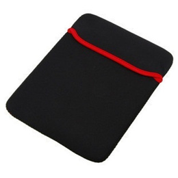 nowasia Laptop Bag/cover for 10.1 inch iPad Samsung Tablet/laptops