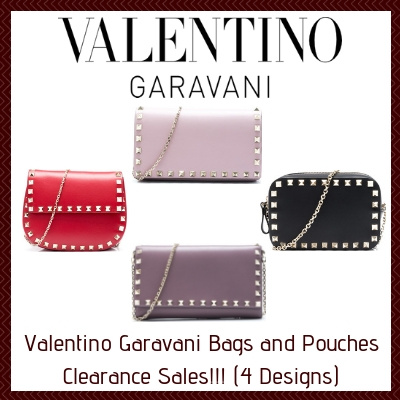 b274bdc195 VALENTINO Search Results : (Low to High): Items now on sale at qoo10.sg