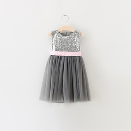 11.11 Promo!! Clearance Girl Dress / Party Dress / Skirts / Toddler Dress / Children / Tutu