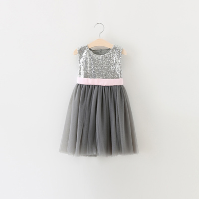 e700203fe Qoo10 - Tutu skirt Search Results : (Q·Ranking): Items now on sale at  qoo10.sg