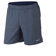 PROD2456308 Nike Dry 7 Challenger Brief Shorts - Mens