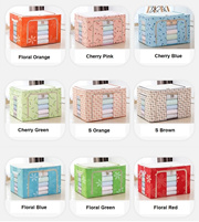 f801556bcd6 Danny Bieber Wristlet/Handbag/Shoulder Bag/Crossbody Bag/Tote Bag/Foldable  Tote Bag