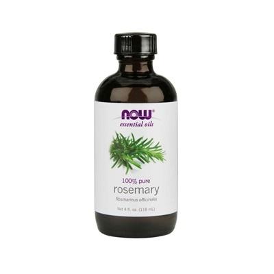 Rosemary Oil 118ml