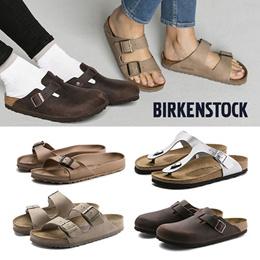 [BIRKENSTOCK] 16Type sandals collection / shoes /Qprime