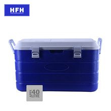 Toyogo 40L Cooler Box (HFH8394) W21