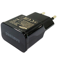 Jual Murah Charger Original 10W Travel Adapter Untuk Galaxi Note 2345 Galaxi S23456  6 Edge