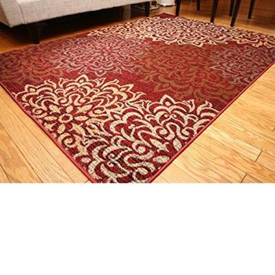Qoo10 Feraghan New City Furniture Decor Home