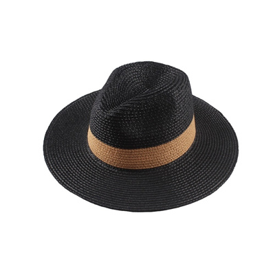 3a87c03017e Qoo10 - FEDORA Search Results   (Q·Ranking): Items now on sale at qoo10.sg