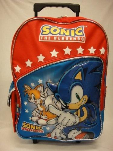 ecbad02ab400 Sonic Large 16