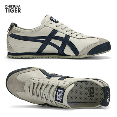 the latest 68151 b40f9 (Ships in Korea) Onitsuka Tiger Mexico 66 MEXICO 66 DL408-1659