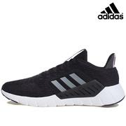 Qoo10 Men Footwear Items on sale : (Q·Ranking):Singapore