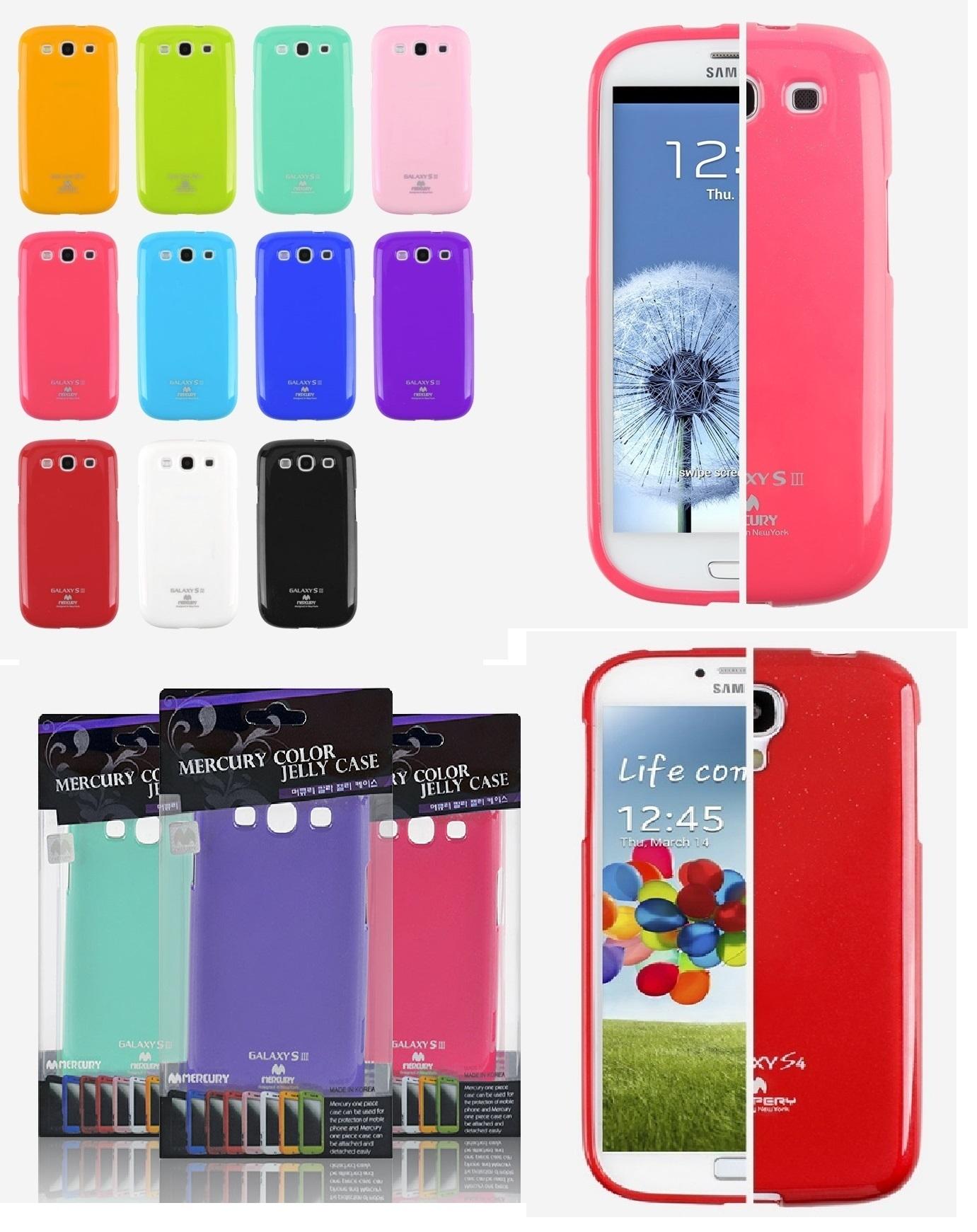 Qoo10 Mercury Case Mobile Accessories Jelly Samsung Galaxy J5 Prime Clear Actual Size Prev Next 599 Nett Handphone Pearl For