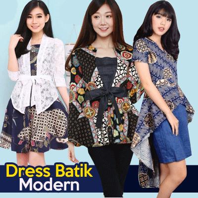 17472a96593 Qoo10 - Dresses Items on sale   (Q·Ranking):Singapore No 1 shopping site