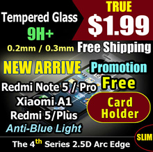Cmei Tempered Glass Screen Protector Iphone Xiaomi Sony Samsung HTC Huawei OPPO LG Asus