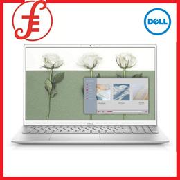 Dell 5502 Inspiron 15 5000 (5502) i7-1165G 8GB RAM 512GB SSD 15.6 INCH FHD WIN 10 HOME (5502)