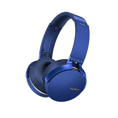 0c530c79590 Qoo10 - sony mdrxb950btb bluetooth headphones with extra bass Search  Results : (Q·Ranking): Items now on sale at qoo10.sg