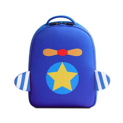 Qoo10 - Children s School bags kindergarten small Boys girls 1-3-4 ... f7d8b0eebad48