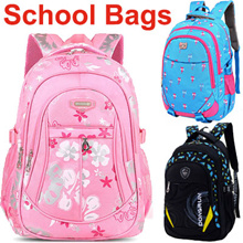 ★School Bags for Kids - Korea / Taiwan / Cartoon Backpacks★ 2018 Year End Sale 80% OFF