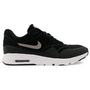 db71dd1acc8 Qoo10 - Running Shoes Items on sale   (Q·Ranking):Singapore No 1 ...