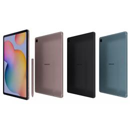 ★최저가도전★ 삼성 갤럭시 탭 Samsung Galaxy Tab S6 Lite 64GB WiFi