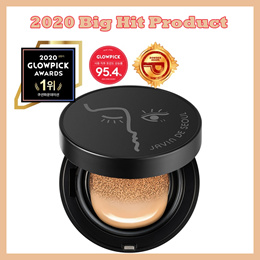 2020 Big Hit Products[JAVIN DE SEOUL]WINK FOUNDATION PACT  SPF50+ PA+++/cellcure