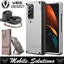 VRS Design ★ Samsung ★ S21/Plus/Ultra ★ Z Fold 2 ★ Z Flip ★ Galaxy Buds Pro / Live ★ Case