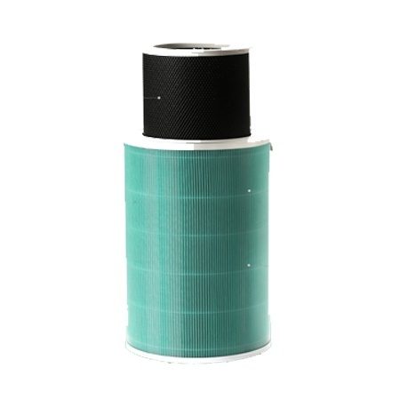 【官方正品】小米 米家空氣淨化器濾芯