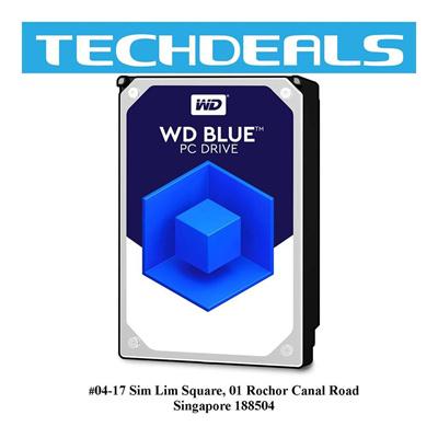 WDWD Blue 3 5