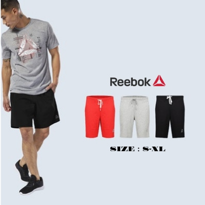 New Collection Branded Man Short Pants /Man Short Pants/3 Color Deals for only Rp55.000 instead of Rp64.706