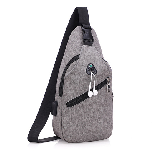 Qoo10 Men Concise Style Portable